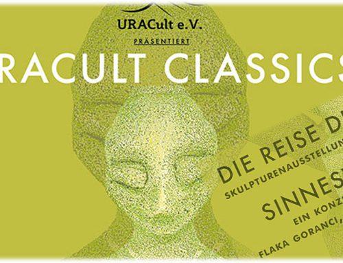 UC Classics – Feedback