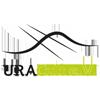 URACult e.V. Logo